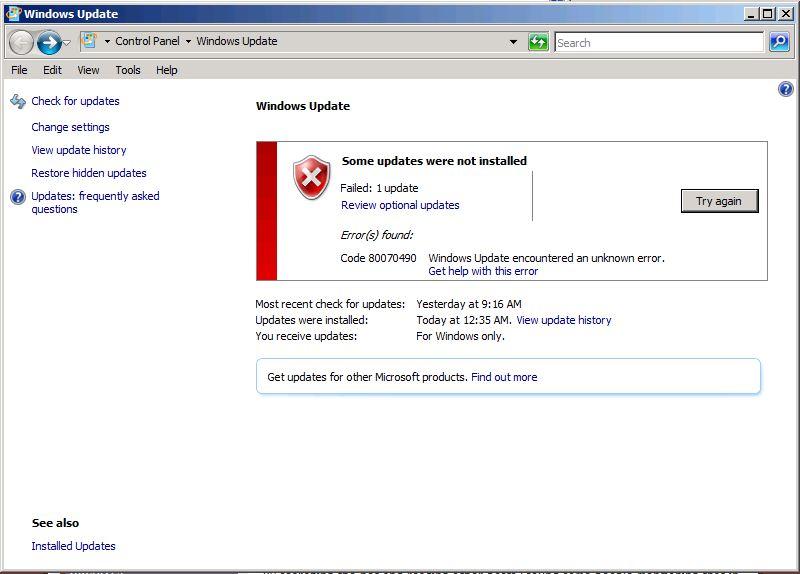 windowsupdate_dt000