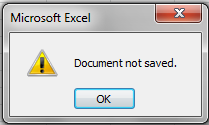document_not_saved