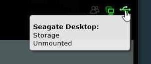 StorageUnmounted